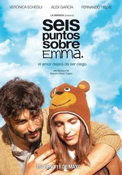 : Sześć razy Emma