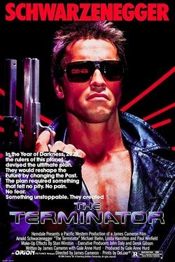 : Terminator