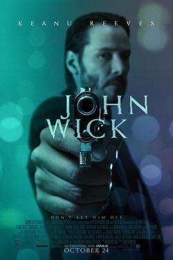 : John Wick