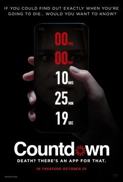 : Countdown