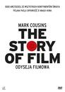 The Story of Film – Odyseja filmowa