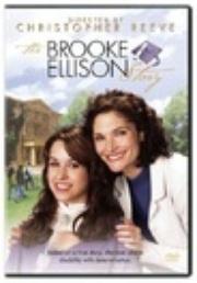 : The Brooke Ellison Story