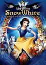 Królewna Śnieżka