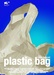 Plastikowa torba
