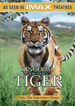 : Indie. Królestwo tygrysa