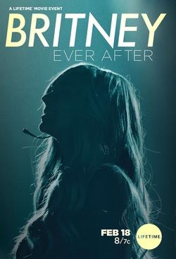 : Britney Ever After
