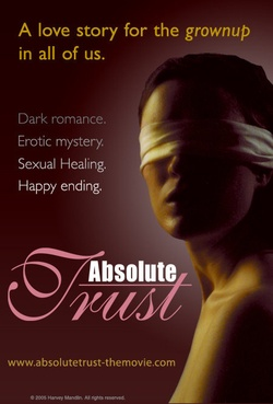 : Absolute Trust