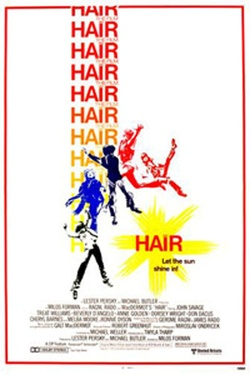 : Hair