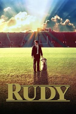: Rudy