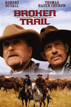 : Broken Trail