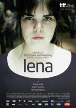 : Lena