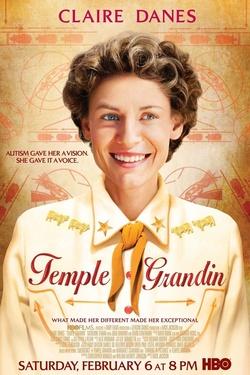 : Temple Grandin