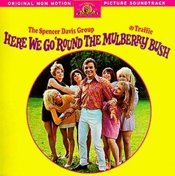 : Here We Go Round the Mulberry Bush