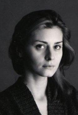 Plakat: Maria Popistasu
