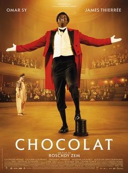 : Chocolat