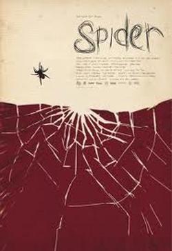 : Spider
