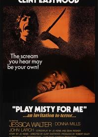 Zagraj dla mnie Misty