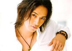 Plakat: Takumi Saitô