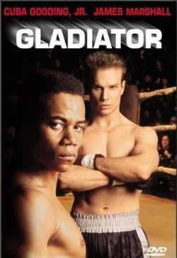 : Gladiator