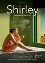Shirley - wizje rzeczywistości