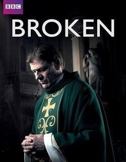 : Broken