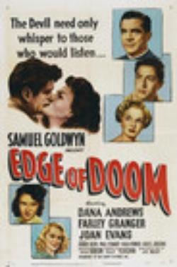 : Edge of Doom