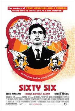 : Sixty Six