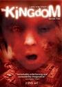 Królestwo II