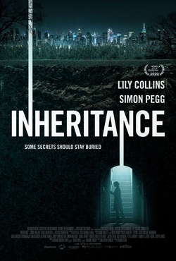 : Inheritance