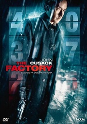 : The Factory