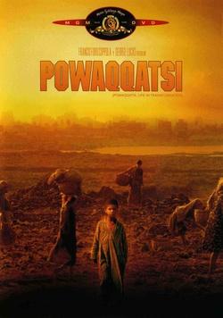 : Powaqqatsi