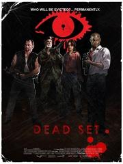 : Dead Set