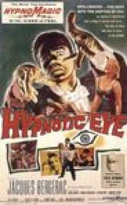 : The Hypnotic Eye