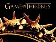 : Game of Thrones: Season 2 - Character Profiles