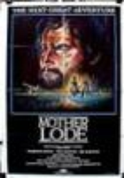 : Mother Lode