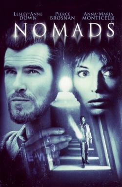 : Nomads