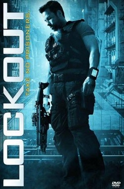 : Lockout