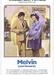 Melvin and Howard
