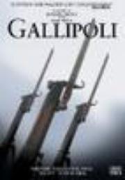 : Gelibolu