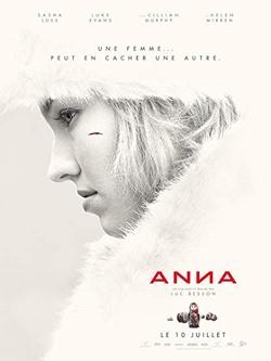 : Anna