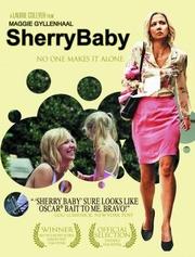 : SherryBaby