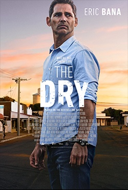 : The Dry