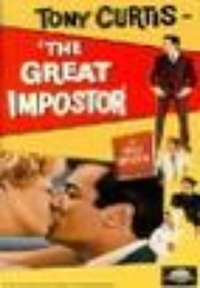: The Great Impostor