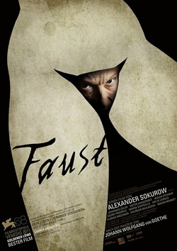 : Faust