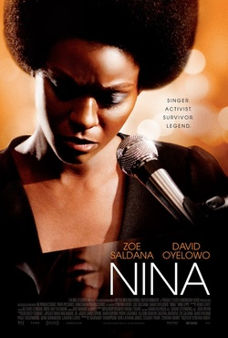 : Nina