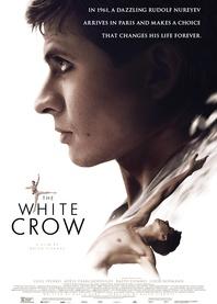Biały kruk