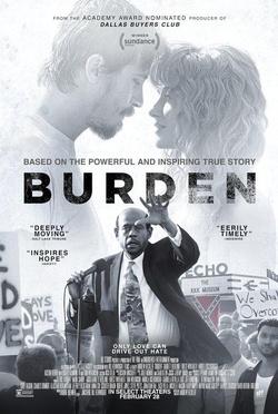 : Burden