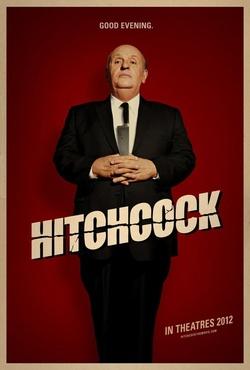 : Hitchcock