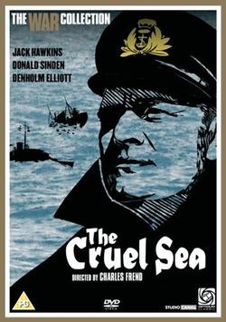 : The Cruel Sea