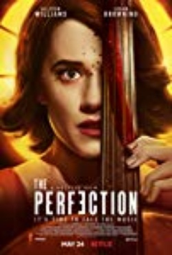 : Perfekcja